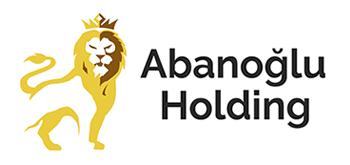 Abanoglu Holding