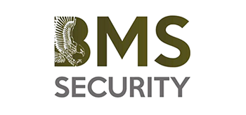 BMS Security BV