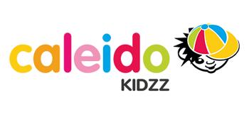 Caleido Kidzz