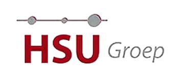HSU Groep